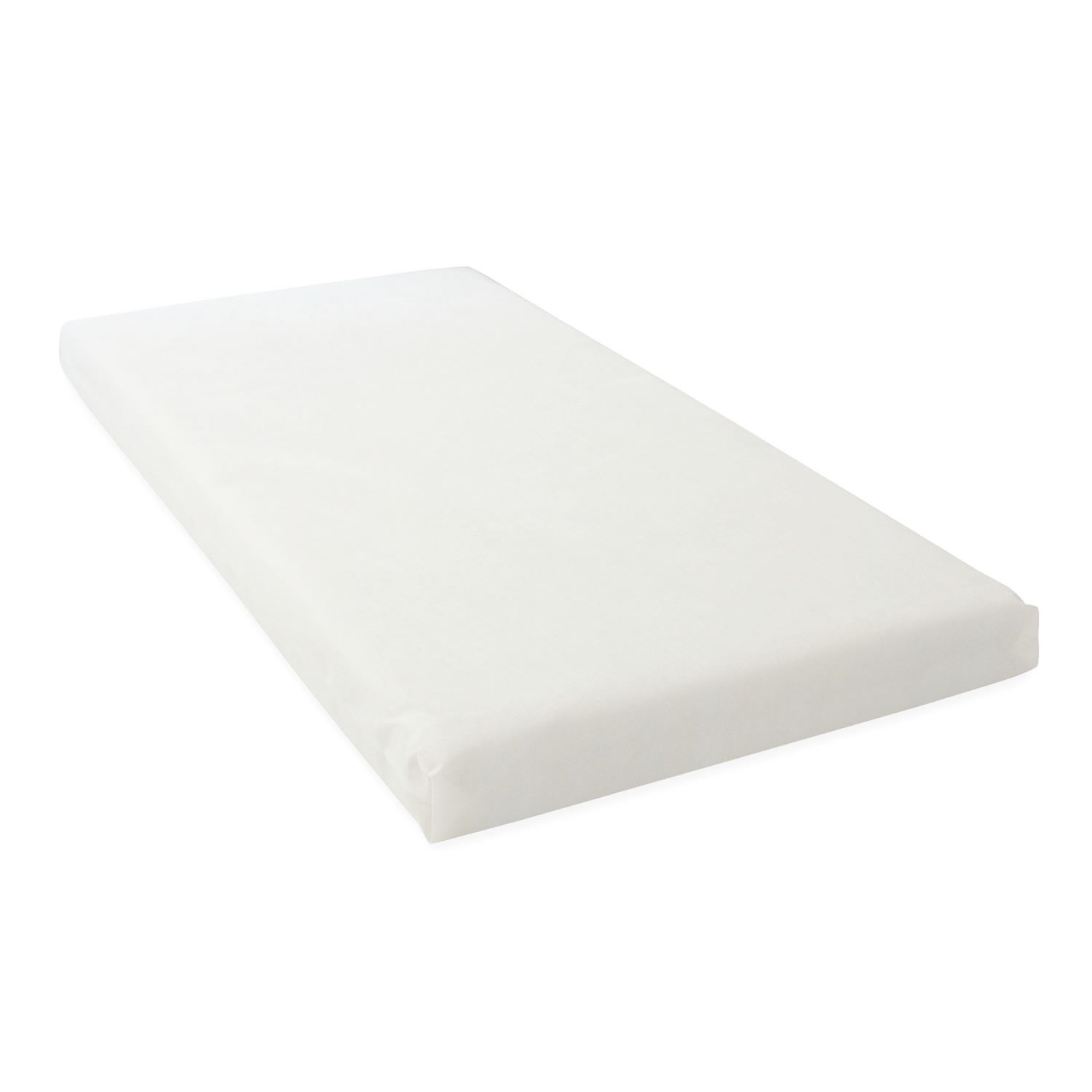 Cot Bed Mattress Foam