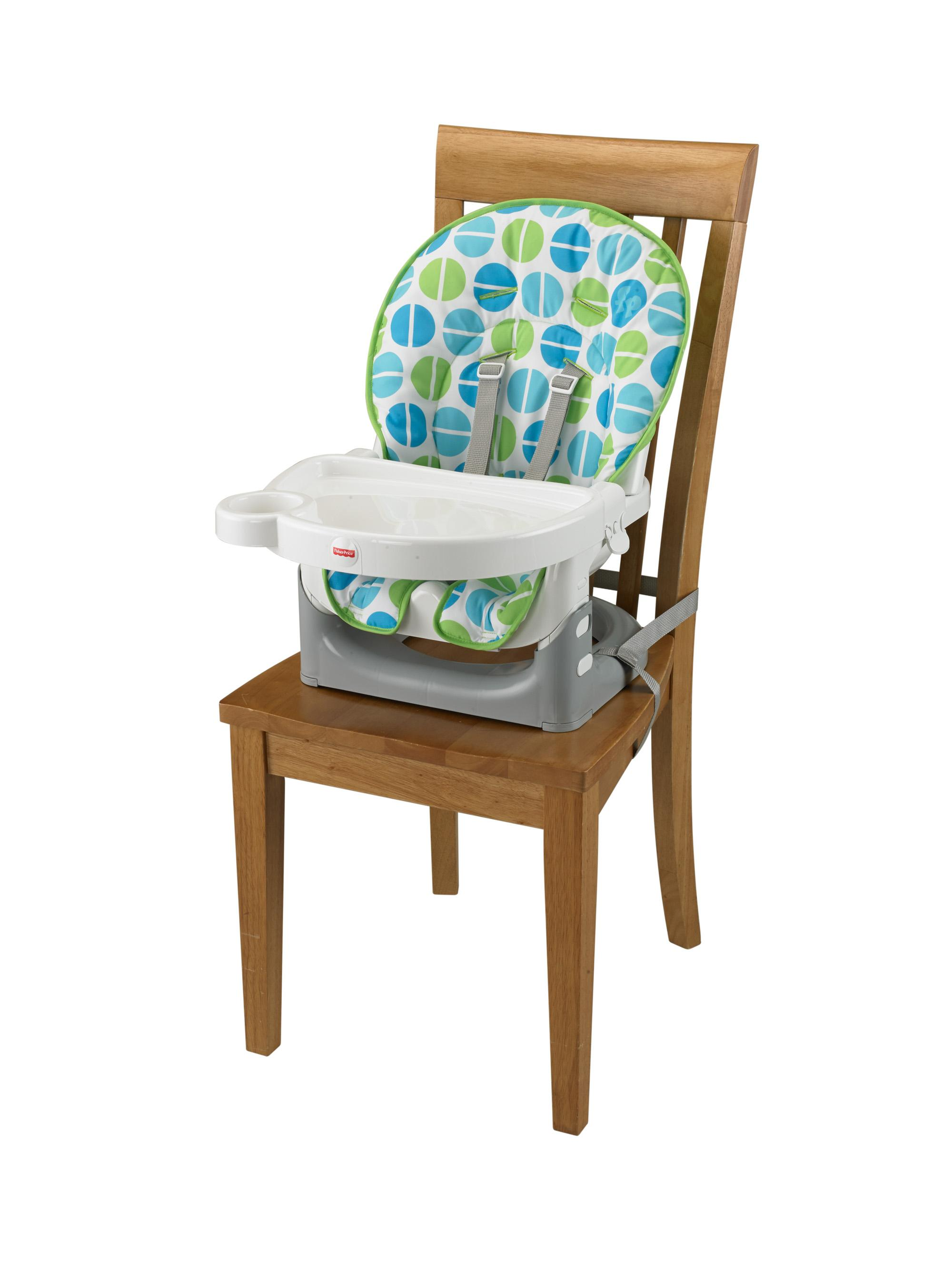 highchair spacesaver