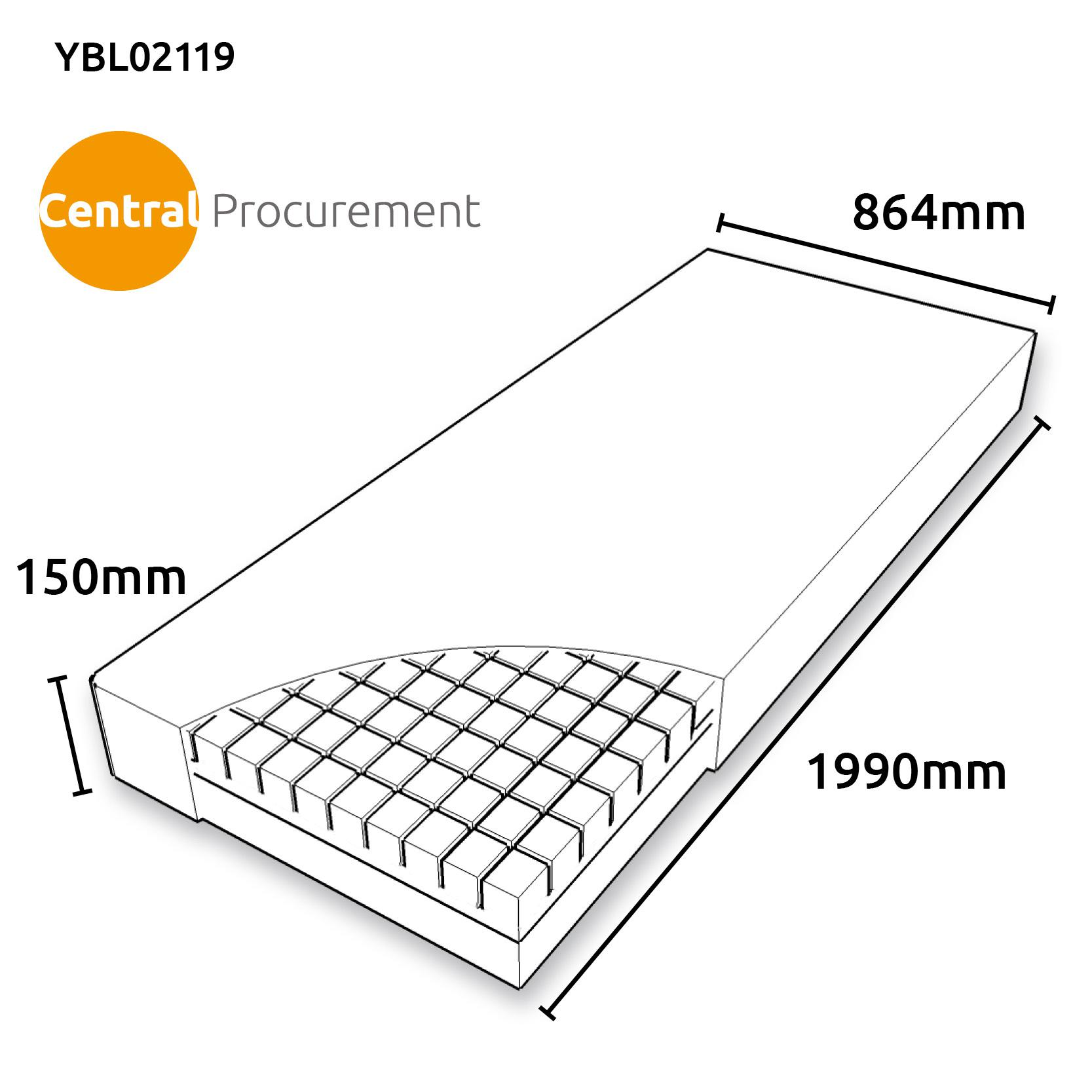 Cushions For Bed Sores picture on static pressure relieving deep 1205931 with Cushions For Bed Sores, sofa 7520e724f4fcfcc7391a4c6416bcf9ef