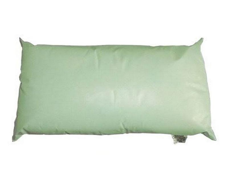 Breathable Waterproof Pillow