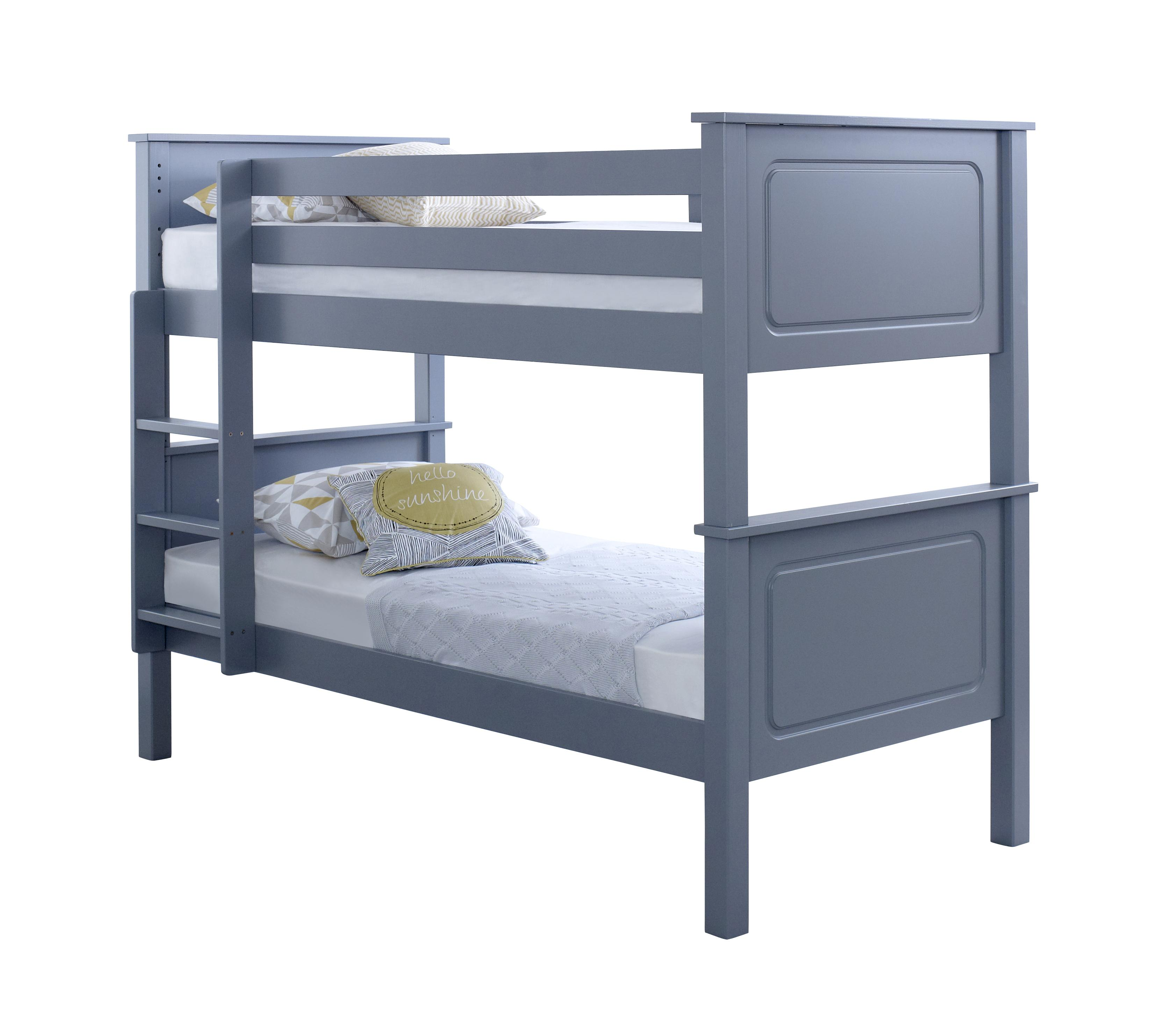 Ashley Heavy Duty Bunk Bed