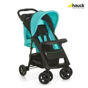 Hauck Shopper Neo II Pushchair From Birth - 6years, 0 - 22 kg